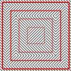 Ilusión de Hans Kuiper