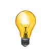 Ley de Ohm y potencia eléctrica