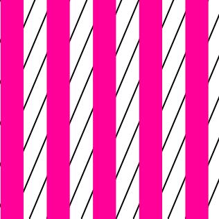 Ilusión de Poggendorff